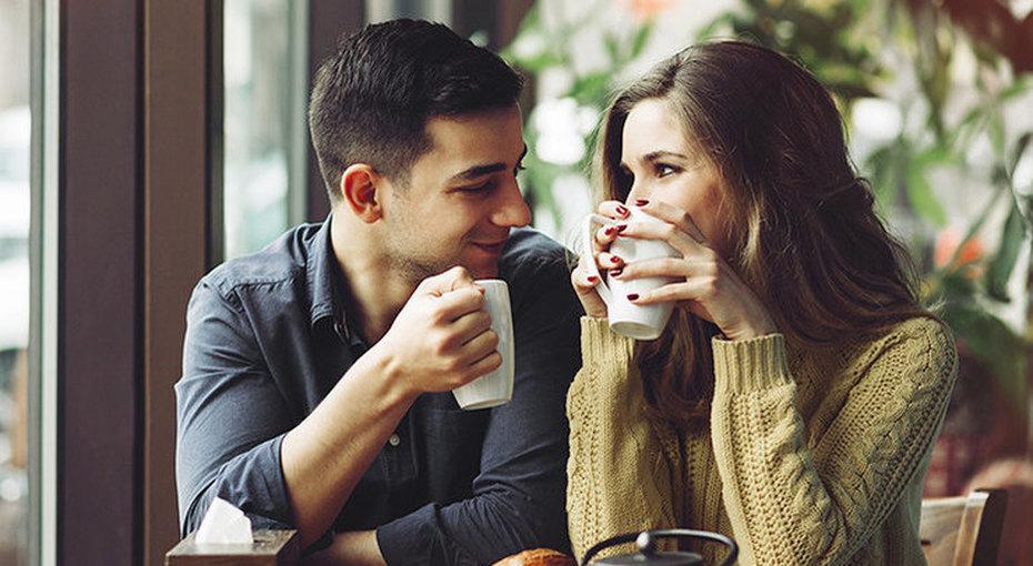 Из дружбы - влюбовь: как начать отношения случшим другом