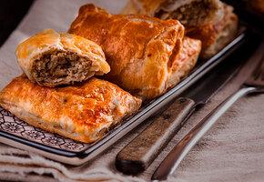 Рецепт с видео: завтрак за 10 минут от шеф-повара