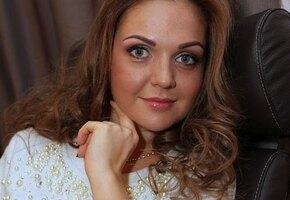 «Как вы все похожи!» Марина Девятова показала детей 65-летнего отца от молодой жены