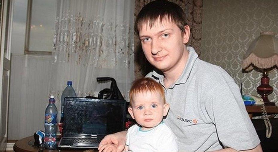 Племянник Аллы Пугачевой женился во второй раз