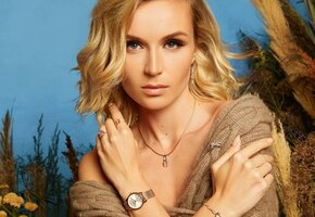 Ювелирный бренд SOKOLOV снижает цены