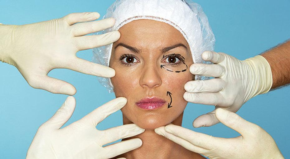 Самые распространенные ошибки, которые вызывают морщины вокруг глаз