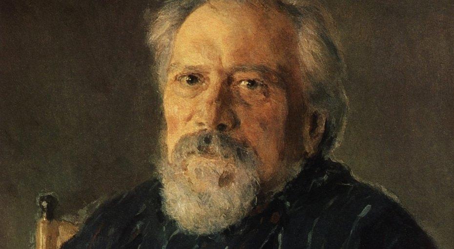 Мечты одомашней лампе: писатель Николай Лесков так ине смог построить крепкую семью