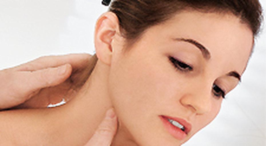 Как непропустить заболевания щитовидной железы