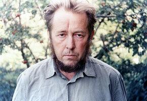 От Сервантеса до Солженицины: за что великих писателей сажали в тюрьму?