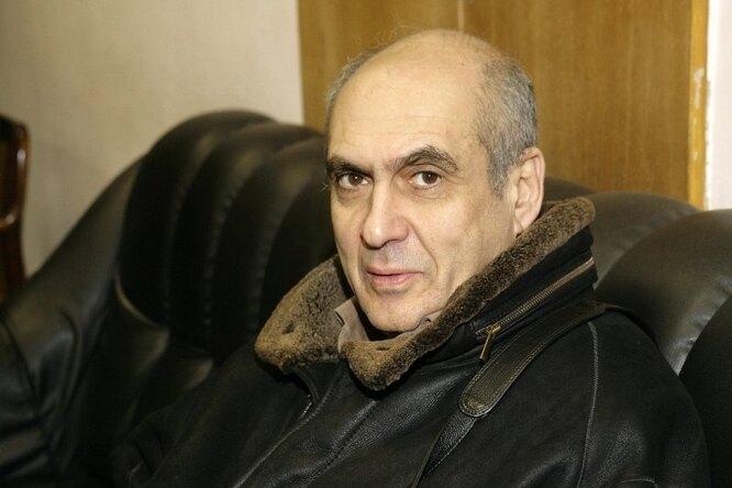 «Он еще сволосами»: Станислав Садальский выложил архивное фото сЯном Арлазоровым вмолодости