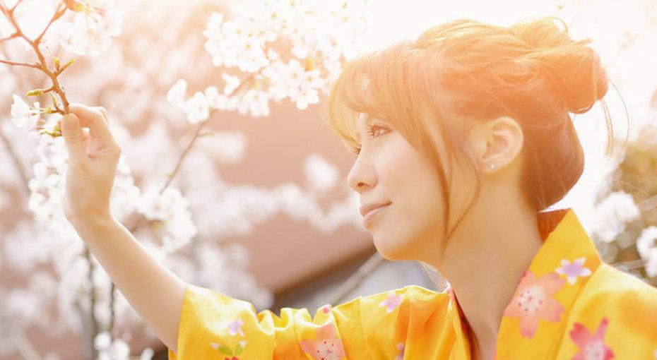Правда или ложь: все, что нужно знать ояпонской косметике