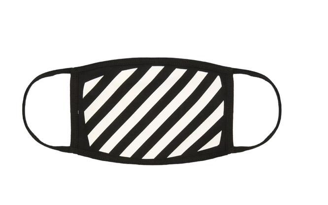 Маска для лица, Off-White, 7995 руб