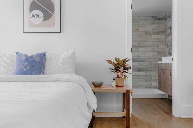 101 идея длядекора вашего дома