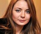 «Счастье вглазах обоих»: Карина Разумовская выложила редкое фото смужем
