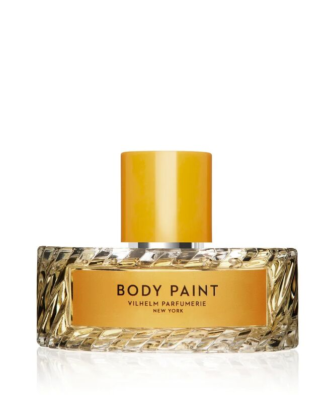Body Paint, Vilhelm Parfumerie, 10 361 руб