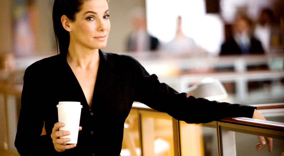Что может рассказать овас любимый кофе? Наука знает точно!