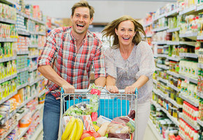 Вас обманывают! 10 уловок магазинов, которые заставляют вас покупать больше