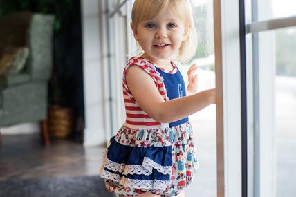 Почему дети болеют, когда начинают ходить вдетский сад?