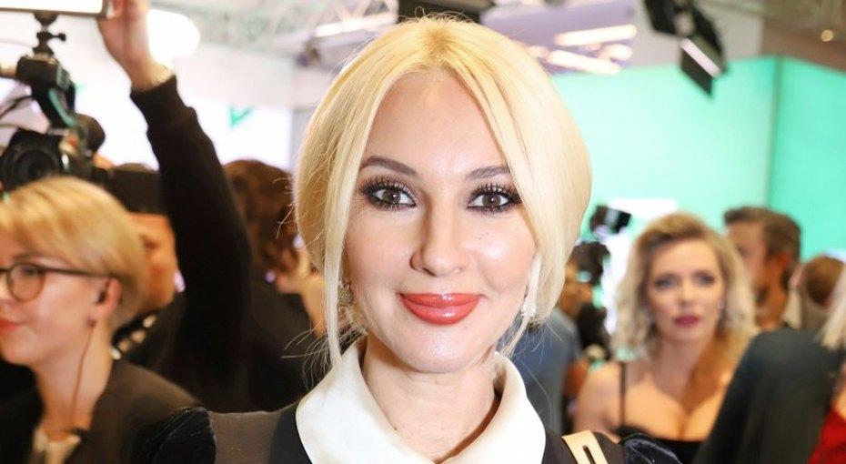 Лера Кудрявцева потеряла сознание нафестивале «Новая волна»