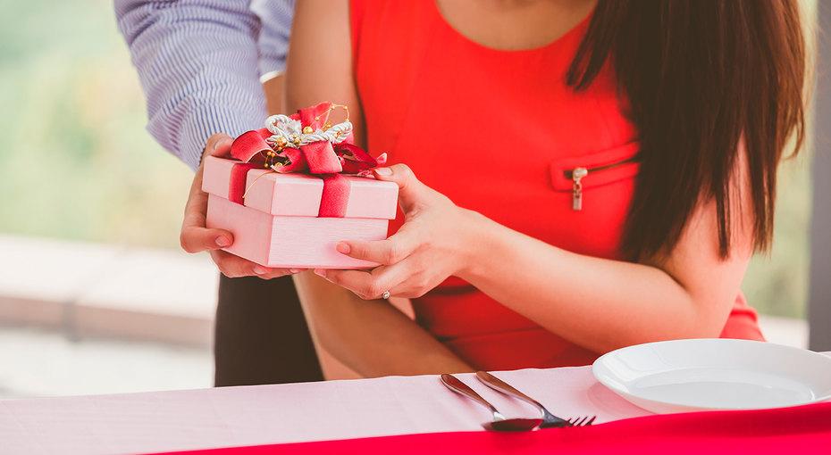 15 классных подарков к8 марта недороже 1000 рублей