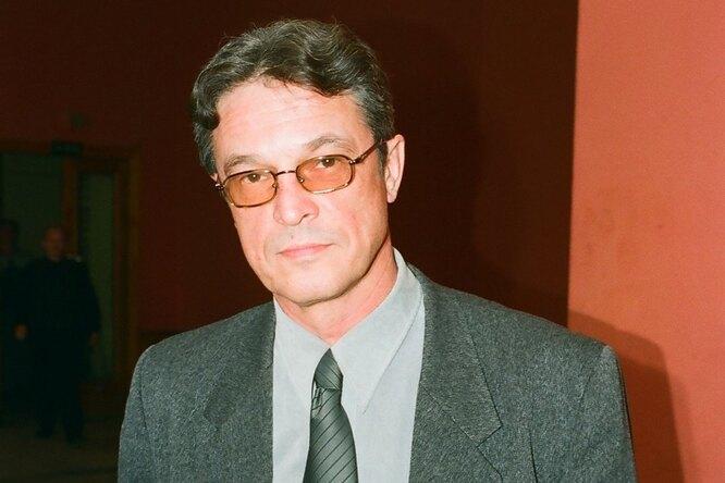 Как сейчас выглядит 73-летний Ивар Калныньш