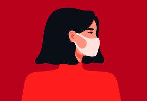 Переболел и не заметил: 7 признаков, что у вас уже был коронавирус