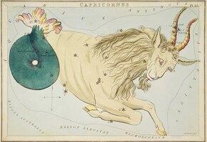 Избавление от прошлого и правдивые сны.  Лунный гороскоп на 24 апреля