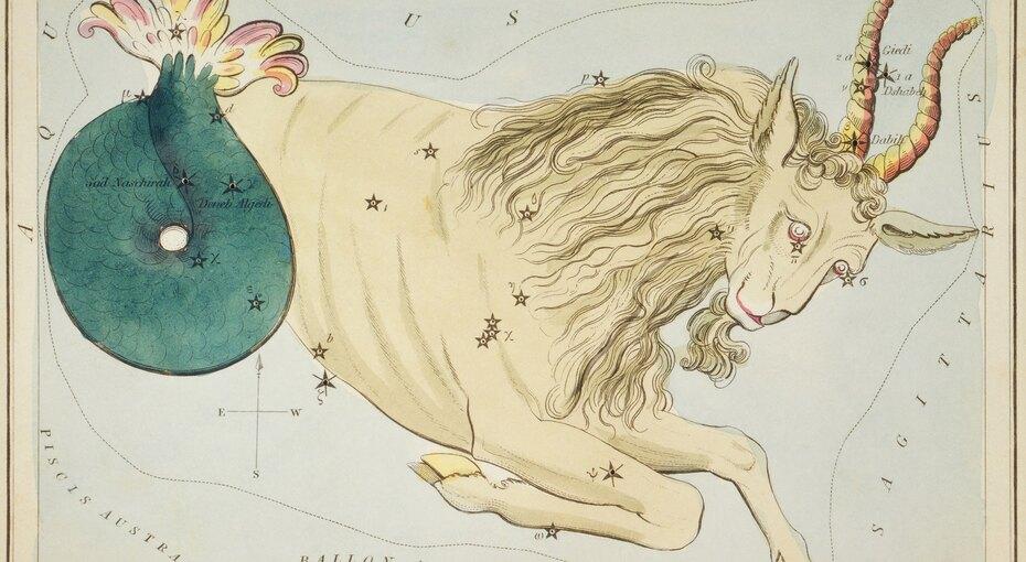 Избавление отпрошлого иправдивые сны.  Лунный гороскоп на24 апреля