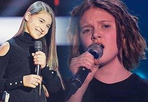 Не только дочки Алсу и Трофимова: 5 детей знаменитых родителей на шоу