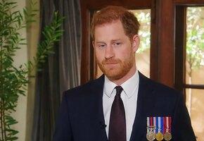 Эксперт: «Принц Гарри никогда не вернется в Великобританию»