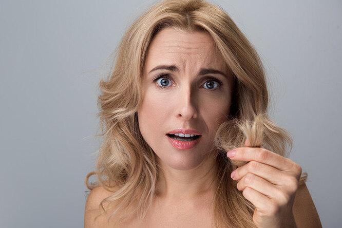 Возраст икрасота: что происходит снашими волосами в20, 30 или 40 лет