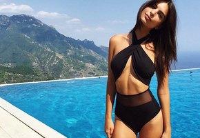Модные купальники: 5 самых актуальных моделей