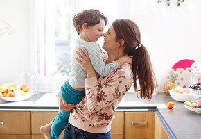 Контроль ни к чему: самые главные ошибки в воспитании детей