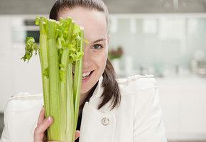6 признаков того, что мы едим слишком мало клетчатки