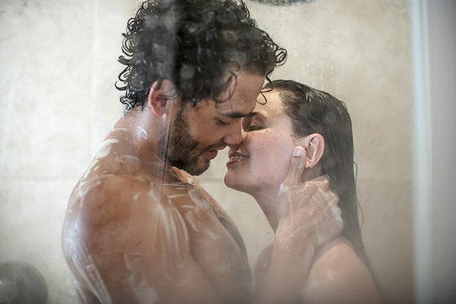 Если он «средненький» любовник: 7 советов сексологов, как исправить ситуацию