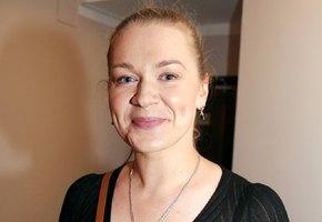 «Мы думали, новая роль»: Светлана Колпакова родила первенца, скрыв беременность от поклонников
