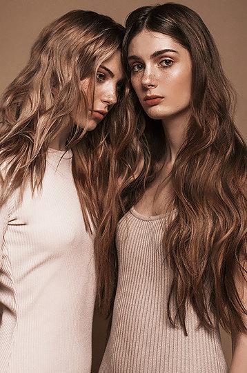 Марина Шеманаева, творческий партнёр L'Oréal Professionnel