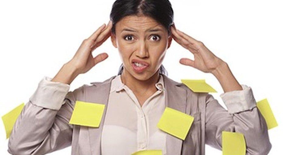 6 эффективных способов борьбы со стрессом