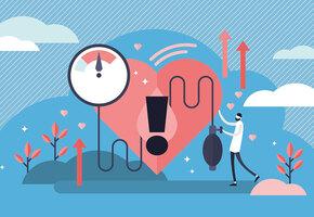 Какие медицинские обследования нужно пройти женщине в 50 лет?