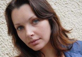 «Счастье быть твоей мамой»: Наталия Антонова поздравила сына с 23-летием