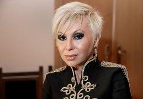 Гибель экс-возлюбленной мужа Валентины Легкоступовой вызвала подозрения