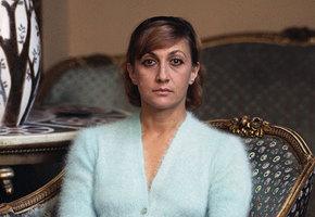 «За год до смерти Софико прошла курс лучевой»: Стас Садальский рассказал о прощальной встрече с 69-летней Чиаурели