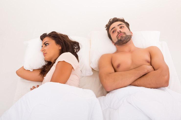 Как действует тестостерон на организм мужчины