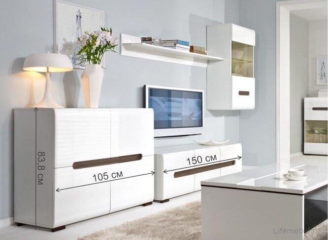 Комплект мебели, 42 750 руб. (