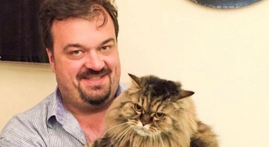 Гонорар заработу начемпионате мира пофутболу Василий Уткин отдаст фонду, помогающему людям саутизмом