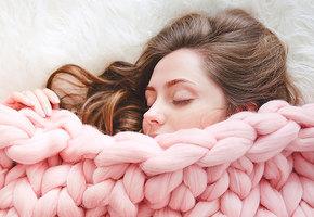 Избавляемся от тревог: 6 советов, как сделать ваш сон крепче