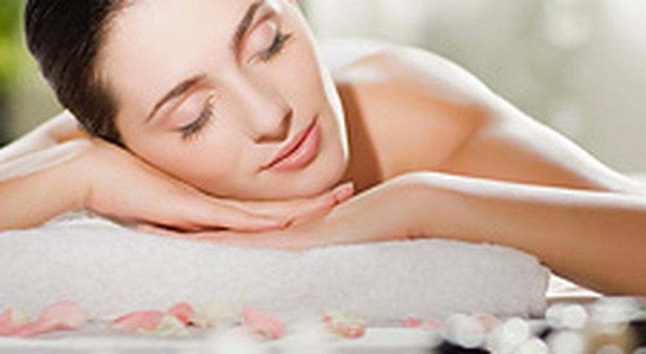 Рецепты натуральной косметики поаюрведа