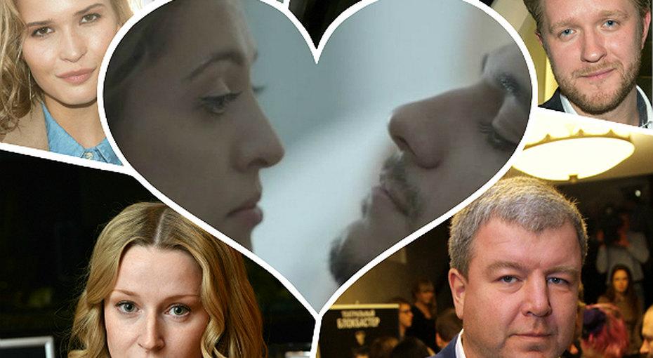 11 актеров «Сладкой жизни»: какова навкус их реальная жизнь?