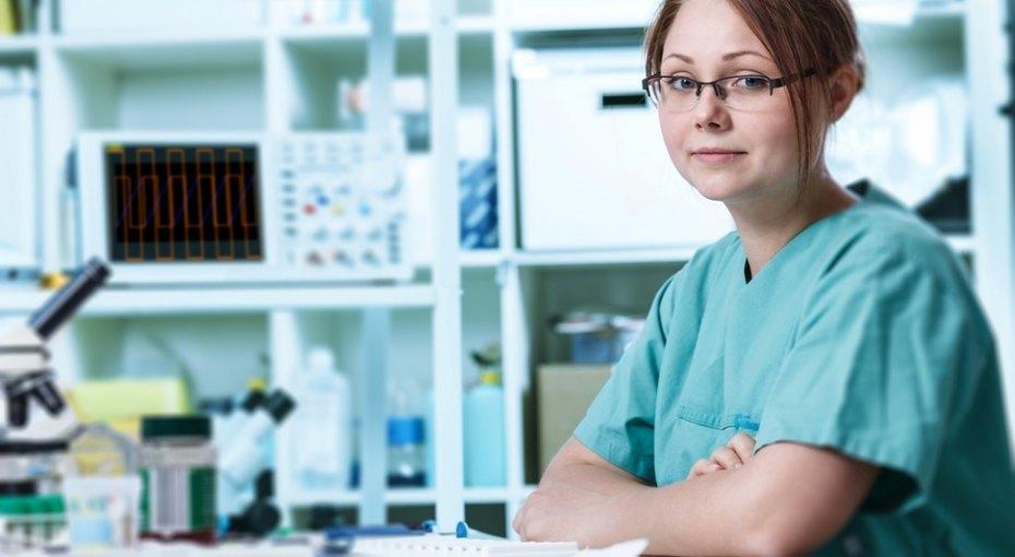 7 секретов оженской красоте, которые знают пластические хирурги