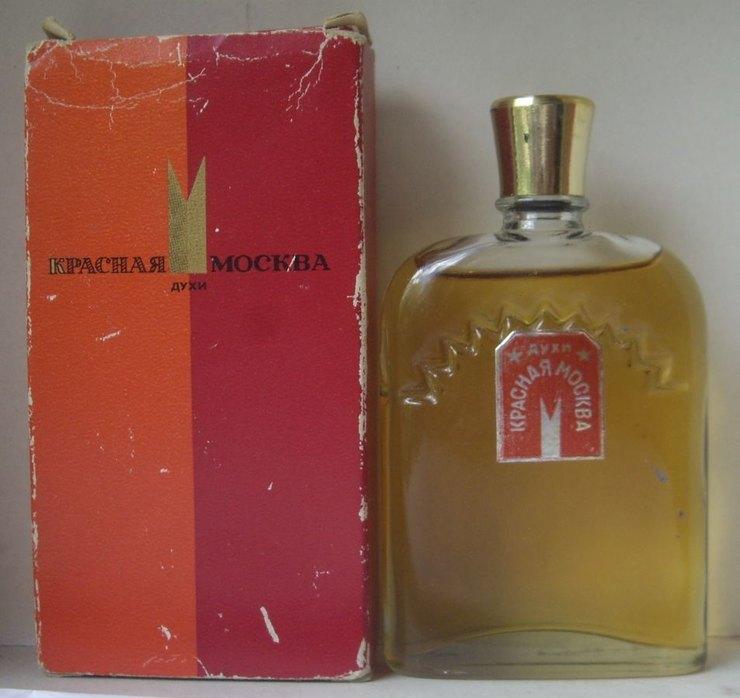 a194a59e5f9bff8e434146cf7842e9da fitted 740x700 - 10 самых любимых косметических продуктов, которыми пользовались в советское время