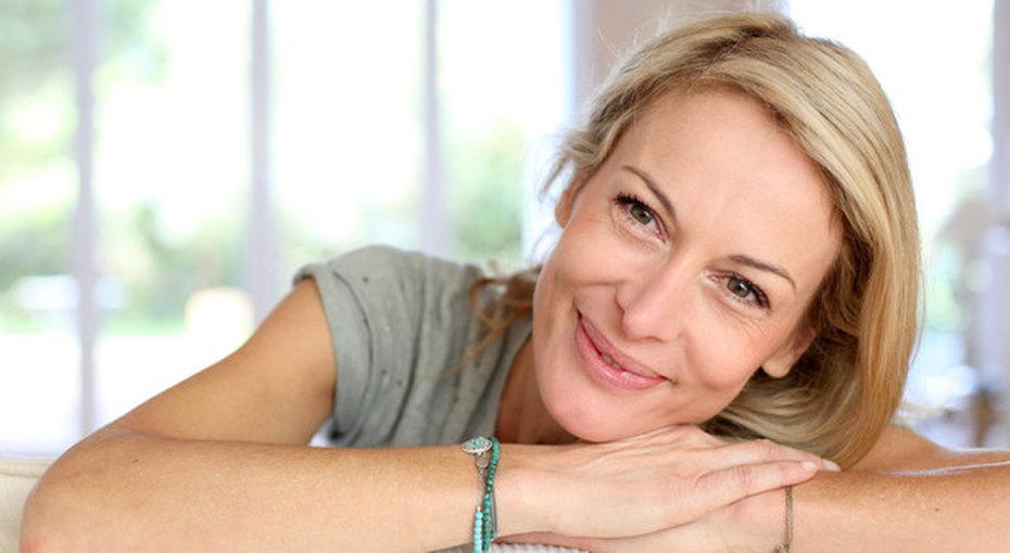 10 полезных привычек, которые замедлят старение