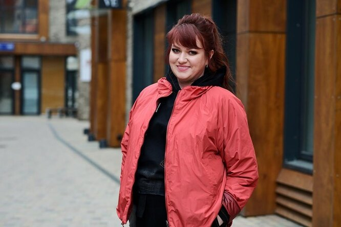 «Магически обворожительная»: Ольга Картункова показала взрослую дочь