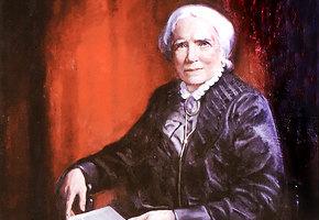 Элизабет: первая женщина-врач, открывшая девушкам дорогу в медицину
