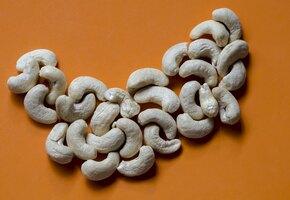Кешью: все, что нужно знать об этих орехах
